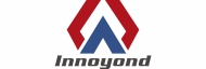 Shenzhen innoyond Technology Limited